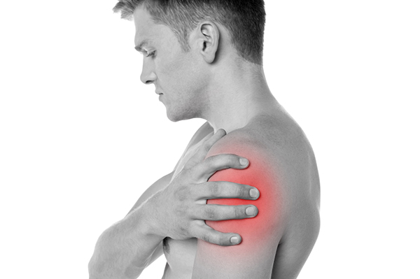 Human Trials NAD PAIN Mgt for Osteoarthritis